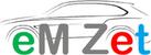 eM Zet Zarządzanie i Obsługa Pojazdów