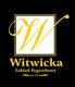 Zakład Pogrzebowy. Bożena Witwicka - Wrocław, Kościuszki 67/1A