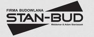 Stan-Bud Usługi Budowlane. Budowy pod klucz - Andrespol, Lipowa 4