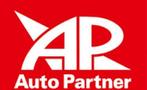 Auto Partner S.A. Hurtownia Motoryzacyjna. Części Samochodowe. Autoczęści - Bieruń, Ekonomiczna 20