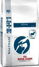 Dieta dla psów ROYAL CANIN RENAL