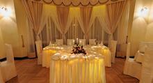 Sala weselna Restauracja Soplicowo
