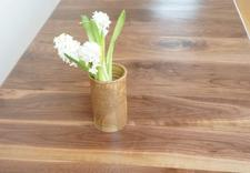 stół na zamówienie - Manufaktura Wrocwood zdjęcie 12