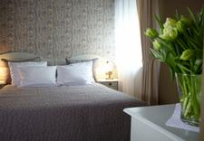 apartamenty - Hotel Batory zdjęcie 8