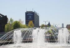 obiady - Hotel Katowice - noclegi,... zdjęcie 1