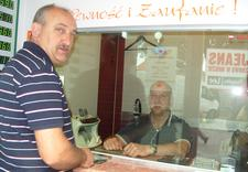 kantor w kłodzku - Kantor Talar Przy Liceum zdjęcie 4
