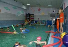pływalnia - Aquapos Nauka Pływania, A... zdjęcie 1