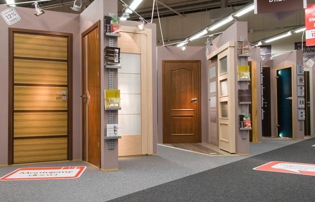 podłoga wodoodporna - Komfort. Panele, dywany, ... zdjęcie 4