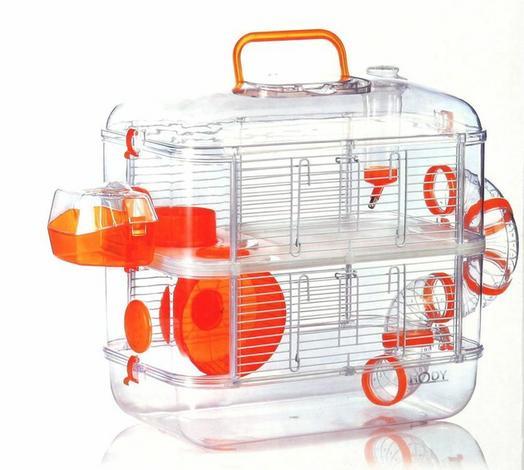 drapak dla kota - Zolux - produktów dla psó... zdjęcie 5