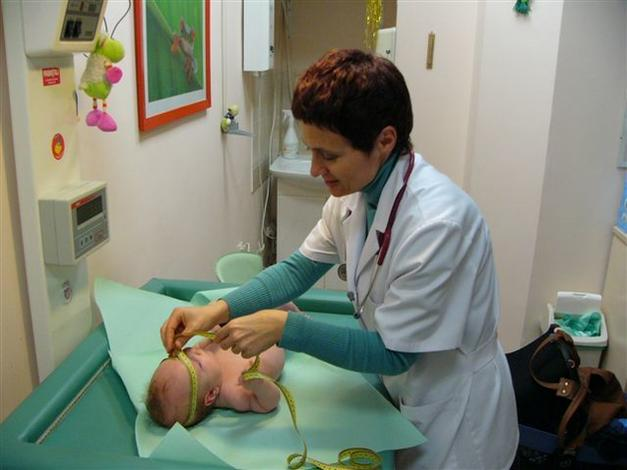 centrum medyczne - ARKA Centrum Medyczne. Pe... zdjęcie 6