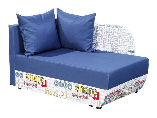 PEPPI sofa