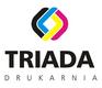Drukarnia Triada Sp. z o.o. - Wrocław, Czechowicka 9