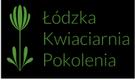 Łódzka Kwiaciarnia Pokolenia - Łódź, Kopernika 65