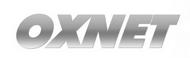 OXNET. Szczoteczki soniczne, pasty do zębów, nici dentystyczne - Piaseczno, Jabłoniowa 4