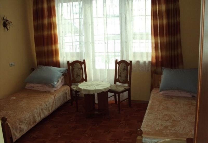 schronisko - Pokoje gościnne ADA zdjęcie 4