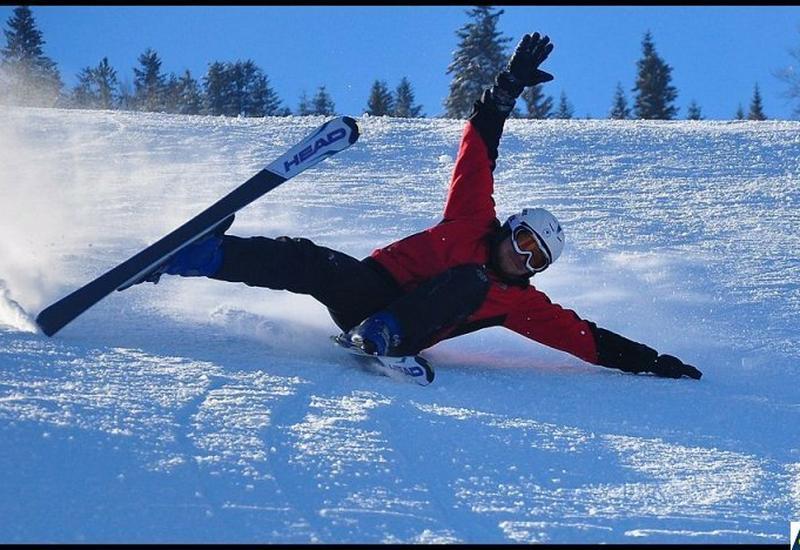narodowy - Lubomierz Ski zdjęcie 1