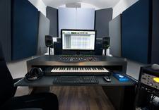 miks - Nonagram. Studio nagranio... zdjęcie 5