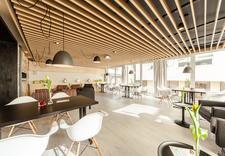 hotele nadmorskie - Marena Wellness & Spa zdjęcie 36