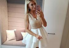 sukienki tiulowe - Damian Konefał Tjada. Tiu... zdjęcie 1