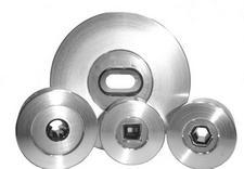 narzędzia metalowe sosnowiec - Firma Alwotech. Alina Sza... zdjęcie 1
