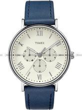 Zegarek Męski Timex Southview TW2R29200