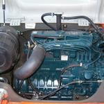 remonty maszyn budowlanych - Bau-Serwis. Serwis Maszyn... zdjęcie 6