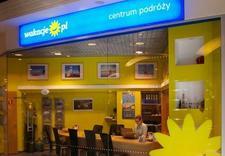 turcja - Centrum podróży Wakacje.p... zdjęcie 1