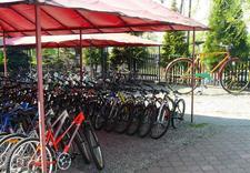 rower dziecięcy - Sklep i Serwis Rowerowy. ... zdjęcie 8