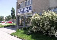 apteka - Apteka Galen SP.J Nieśmia... zdjęcie 1