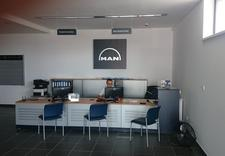 dostawczych - MARCAR TRUCKS Opole. Auto... zdjęcie 1