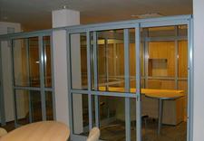 montaż poliwęglanu - ALUMARK - zabudowy balkon... zdjęcie 6