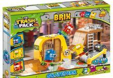 akcesoria dla dzieci, zabawki