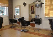fryzjer łomża - Studio Fryzur i Kosmetyki... zdjęcie 8
