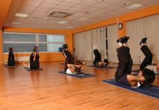 roll cit - Strefa Fitness & Wellness zdjęcie 1