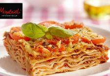 #AktywneLato - Restauracja u Mądzieli zdjęcie 1