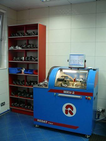 siłowniki podciśnieniowe - Op Turbo - Turbosprężarki... zdjęcie 7