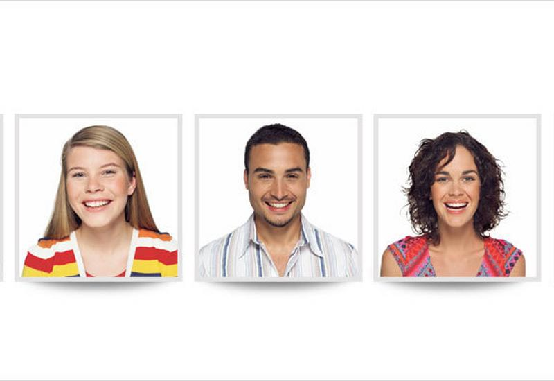 Gabinet stomatologiczny, Dentysta, Protetyka