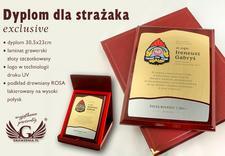 tabliczki informacyjne - Grawernia.pl - Grawerowan... zdjęcie 9