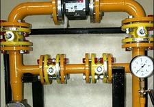 reduktory przemysłowe - Irex - Gaz zdjęcie 6