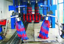 tarcze hamulcowe - Stacja obsługi pojazdów S... zdjęcie 1