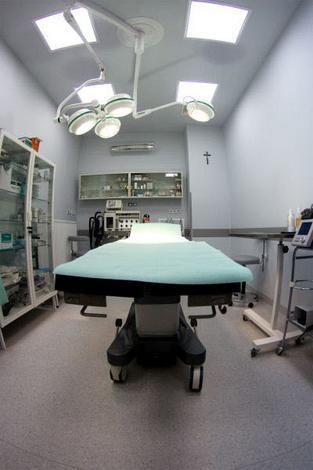 ust - Ars Estetica. Klinika Med... zdjęcie 5