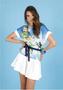 Charme Madame. Odzież damska z Włoch i Francji - kolekcje limitowane.