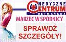 Medyczne Centrum Hetmańska - Specjaliści Reumatolodzy, Diagnostyka i Leczenie Osteoporozy, Densytometria, Reumatologiczne USG stawów