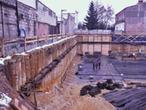 Wod-Inż. Sp. z o.o. Ścianki berlińskie, szczelne, wodno-kanalizacyjne