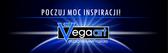 Vega-Art Studio Reklamy i Druku sp. z o.o.