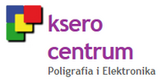 Poligrafia i Elektronika Ksero-Centrum - Katowice, Stawowa 3/4