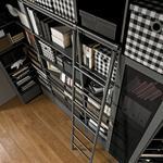 podłogi egzotyczne - VOX Drzwi i Podłogi (Gale... zdjęcie 9