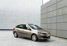 dealer renault - Przyguccy Inter-Car Sp. z... zdjęcie 4