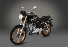 akcesoria skuterowe - Seb Moto - Autoryzowany D... zdjęcie 3