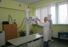 lekarze stomatolodzy - MEDICUS Spółdzielnia Prac... zdjęcie 4